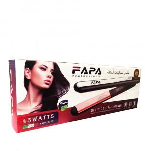 اتو موی فاپا